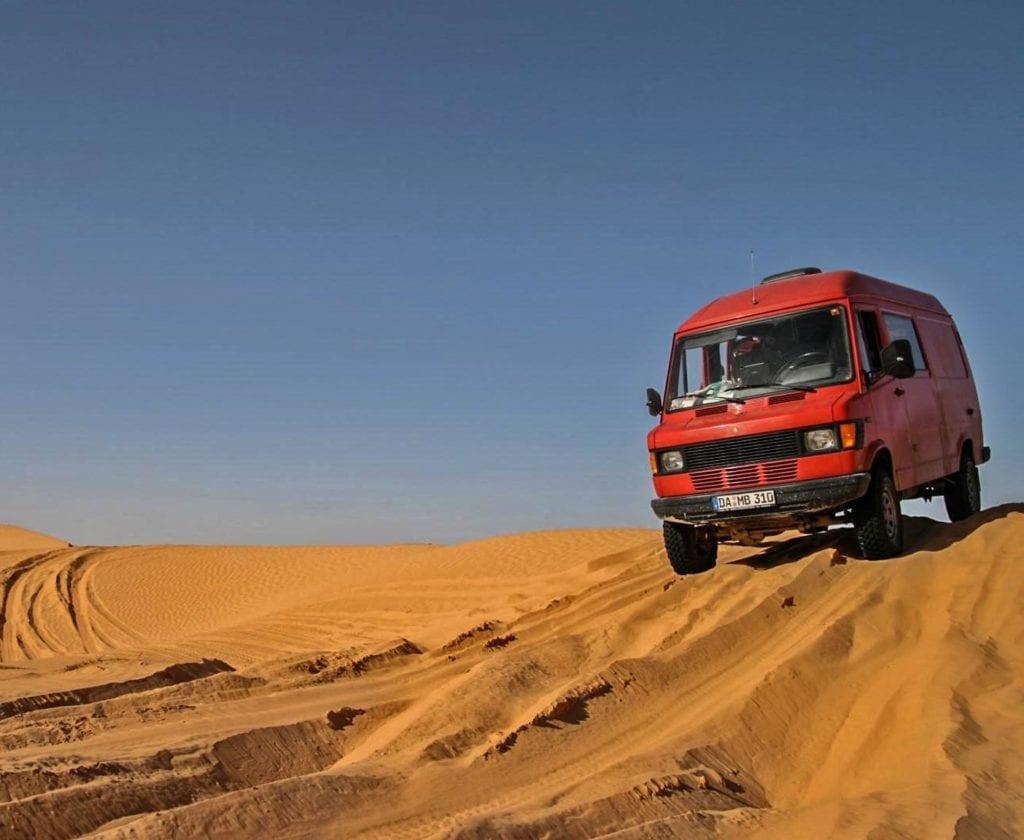 road-trip-maroc-maghreb-tout-terrain-desert-sahara
