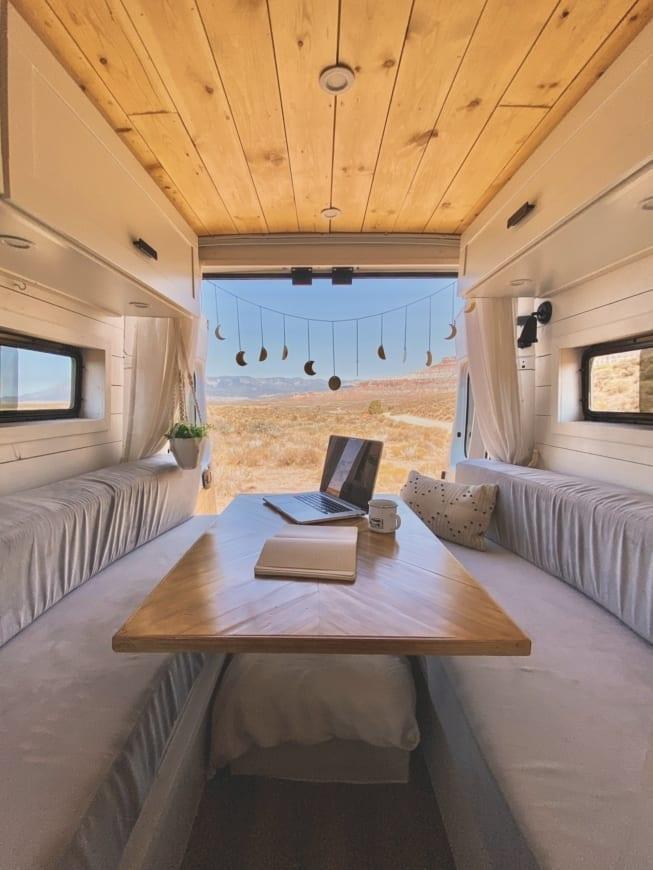 ram-promaster-2500-high-roof-159-interior-vanlife-ausbau-2