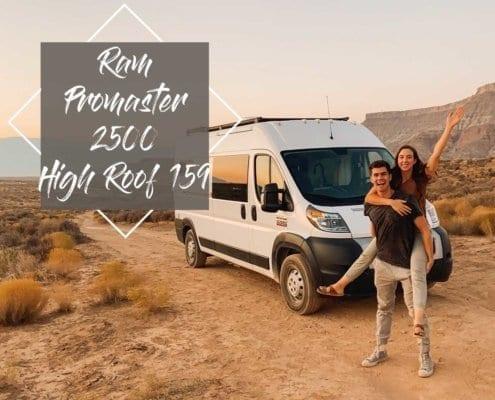 ram-promaster-2500-high-roof-159-kaufen-ausbau-vanlife