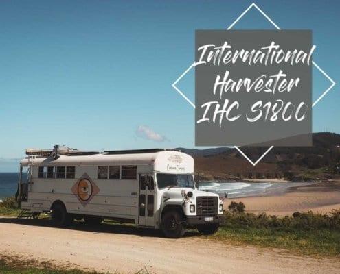 International-Harvester-IHC-S1800-1989-ausbau-vanconversion-skoolie-vanlife