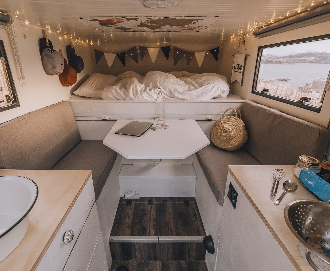 interior-camper-pickup-vanlife-kaufen-ausbau-4