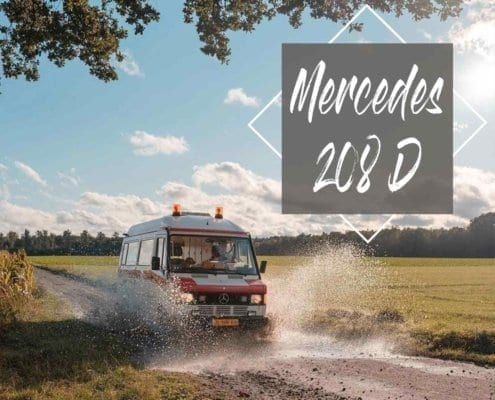 mercedes-208-d-t1-oldschool-van-fourgon-amenage-vintage-ambulance-vanlife-roadtrip-vacances