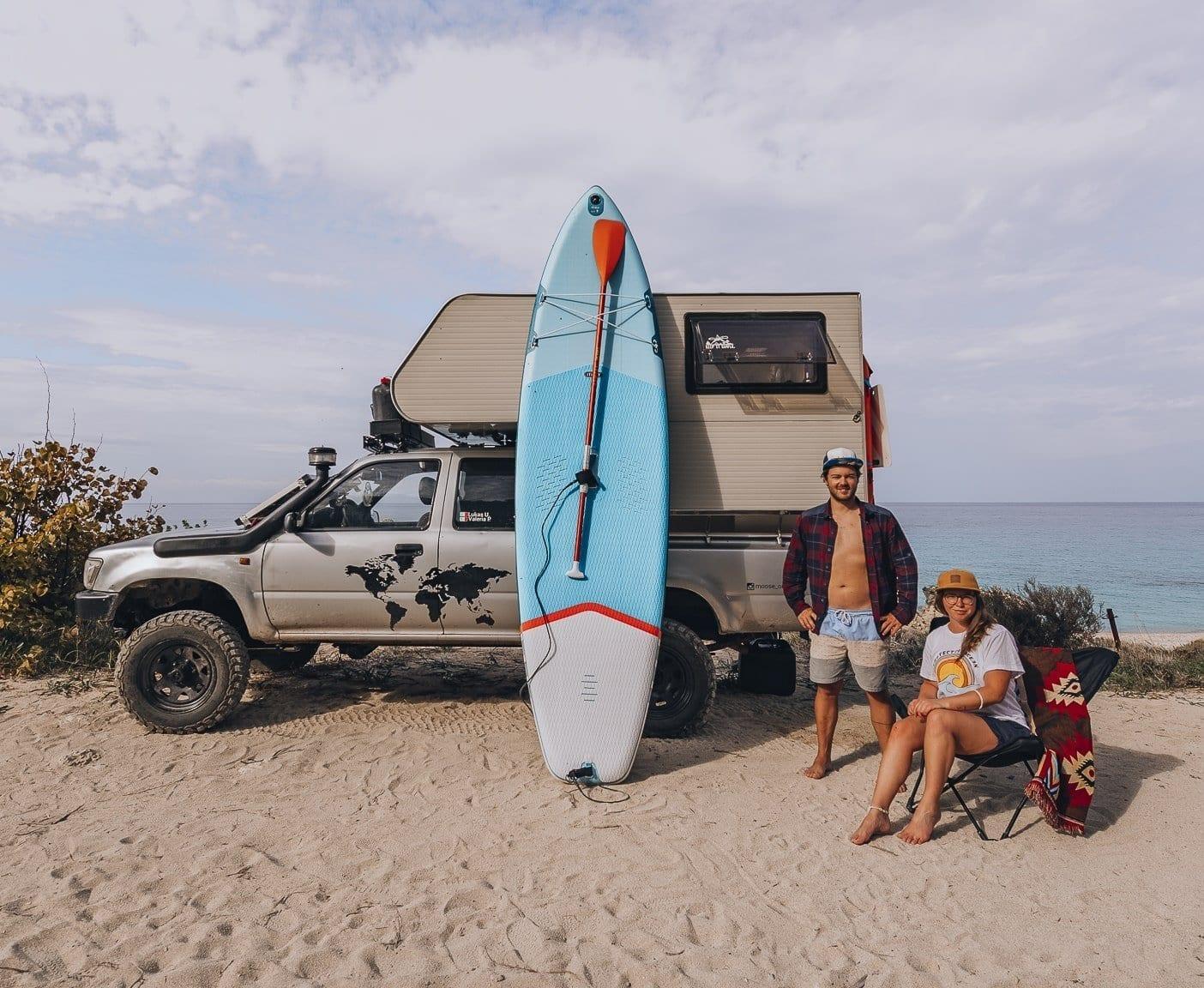 toyota-hilux-ln-105-camper-pickup-vanlife-kaufen-ausbau-1