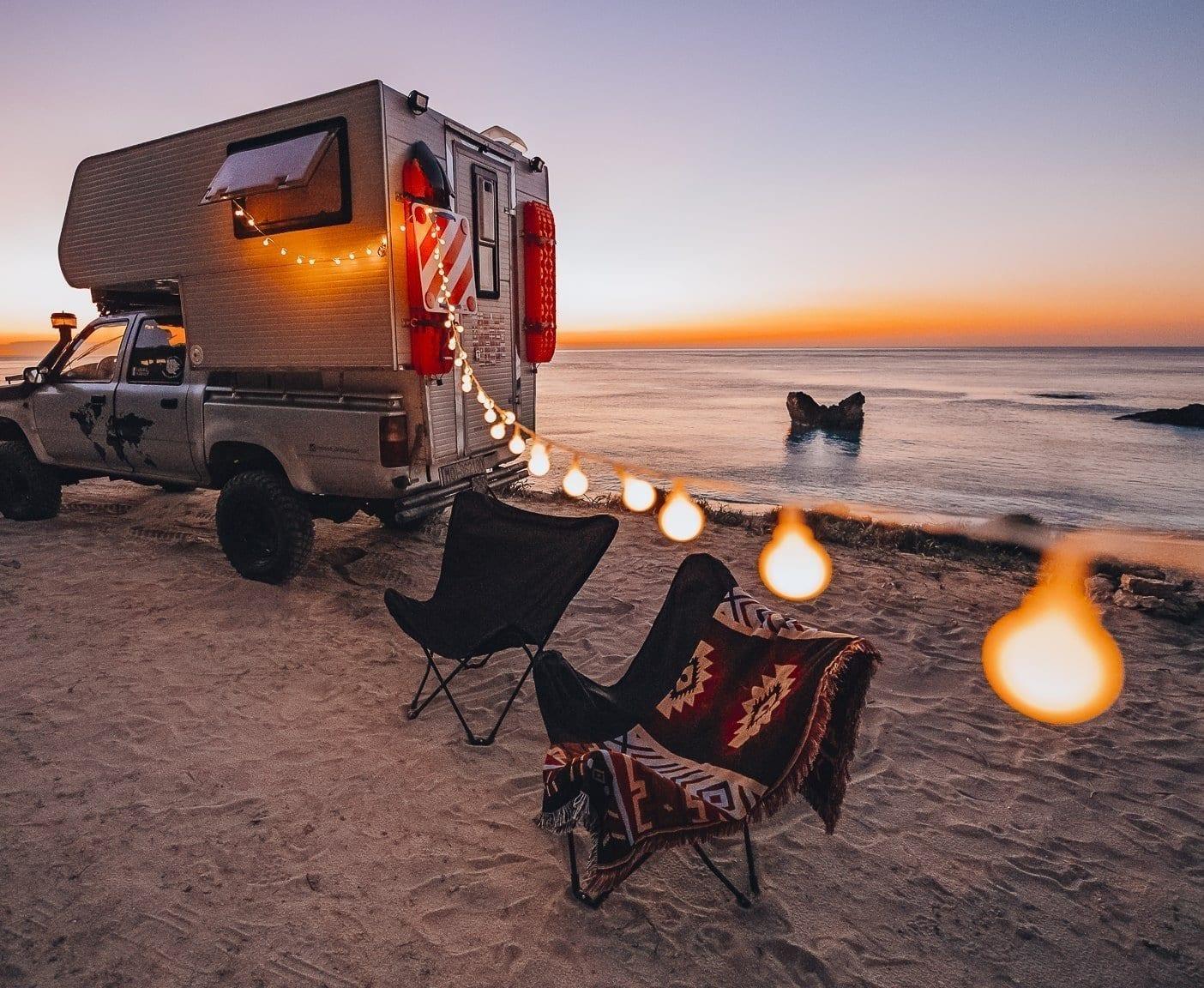 toyota-hilux-ln-105-camper-pickup-vanlife-kaufen-ausbau-2