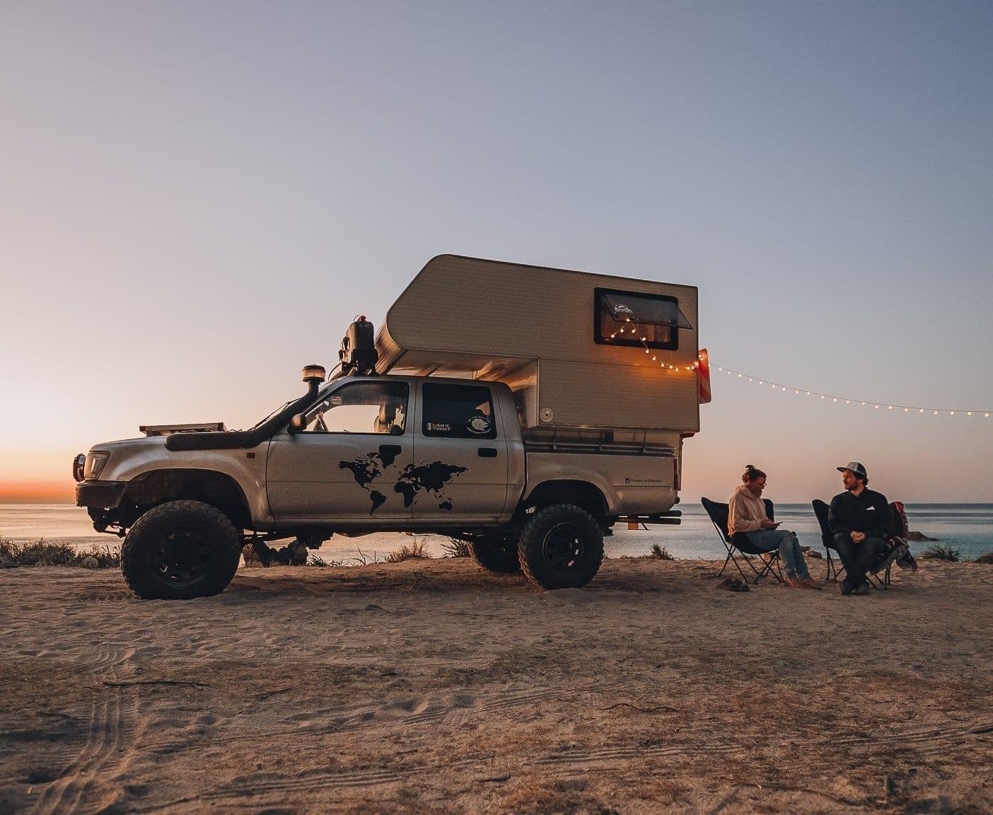 toyota-hilux-ln-105-camper-pickup-vanlife-kaufen-ausbau-3