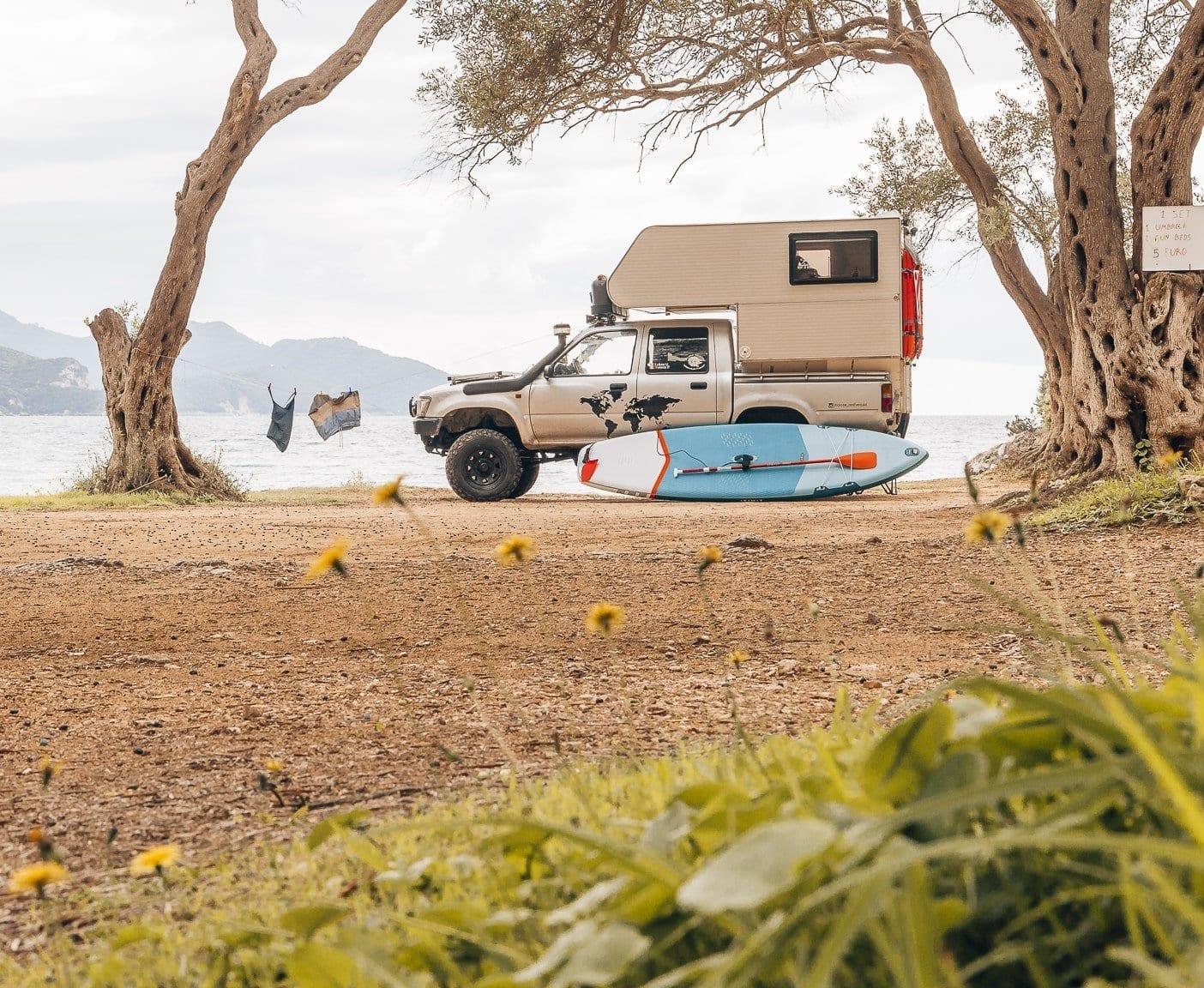 toyota-hilux-ln-105-camper-pickup-vanlife-kaufen-ausbau-4