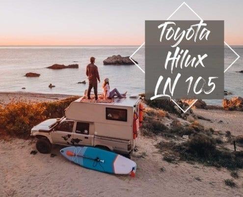 toyota-hilux-ln-105-camper-pickup-vanlife-kaufen-ausbau