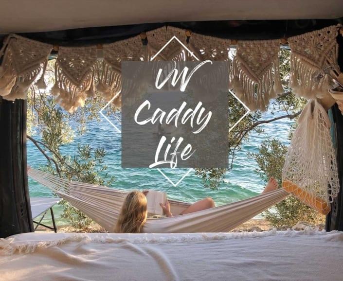 vw-caddy-life-1.6-ausbau-minicamper-vanlife-reisen