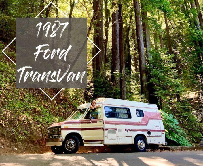 1987-Ford-TransVan
