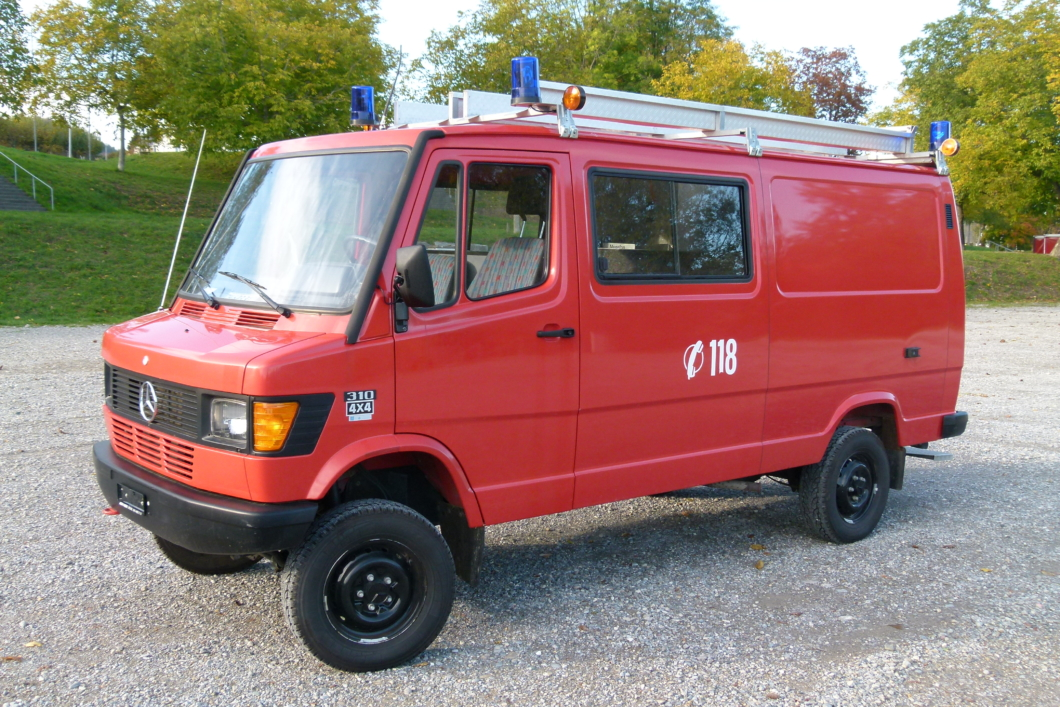 mercedes-t1-310-4x4-van-fourgon-amenage-tour-du-monde