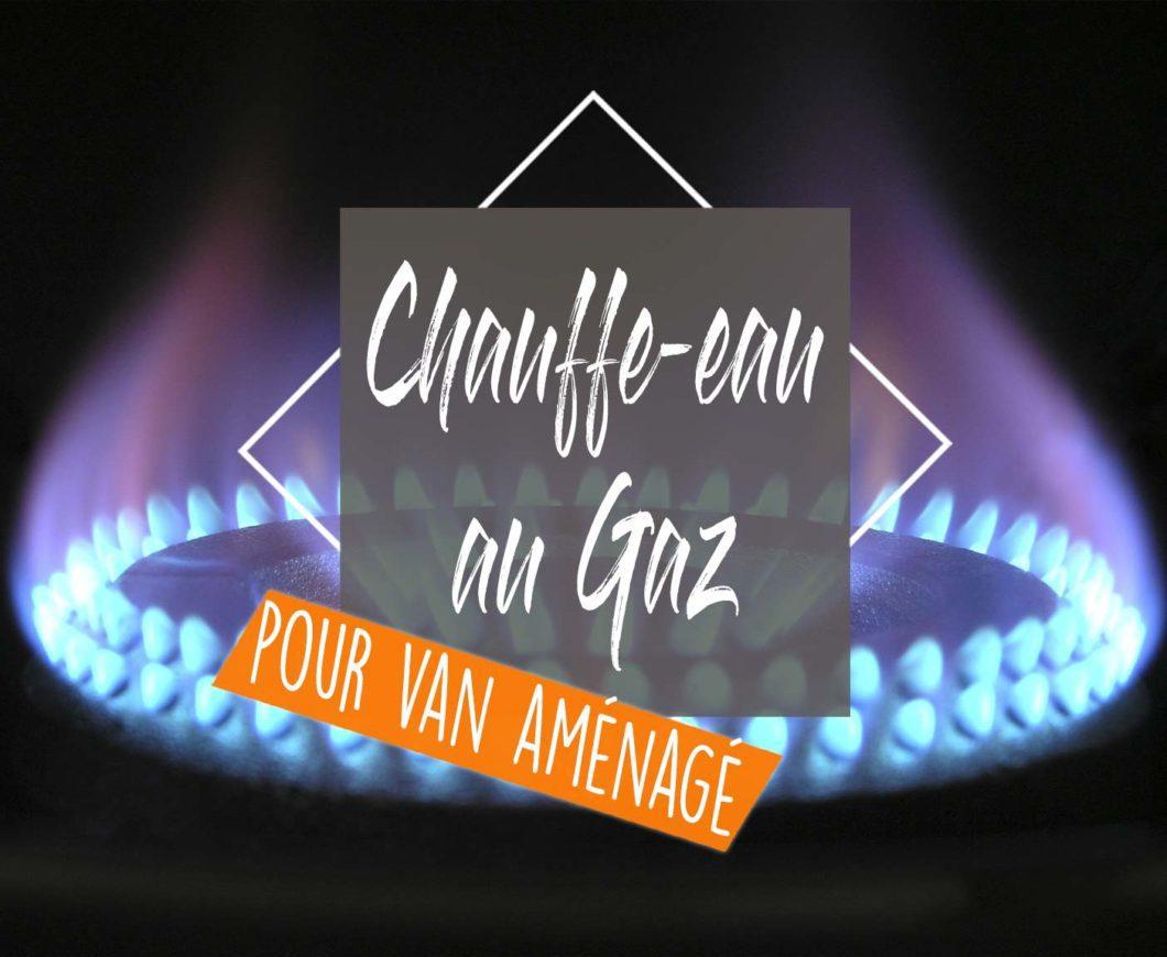 chauffe-eau-gaz-boiler-instantane-vasp-van-fourgon-amenage-camping-car