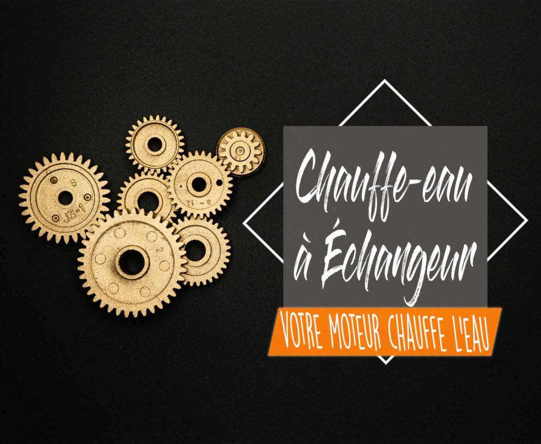 chauffe-eau-moteur-echangeur-boiler-van-fourgon-amenage-camping-car