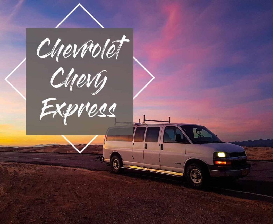 chevrolet-chevy-express-3500-van-fourgon-amenage-americain-vanlife-roadtrip-alaska-canada-usa-gmc