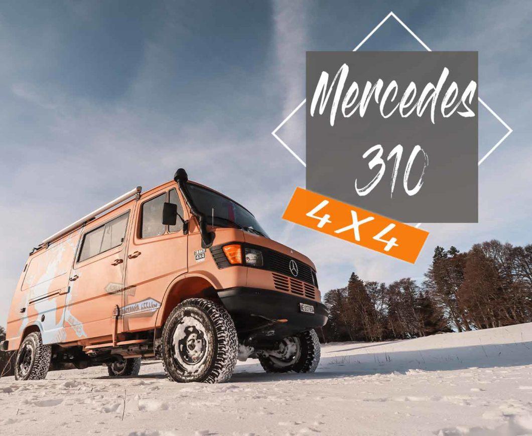 mercedes-t-1-310-4x4-tout-terrain-allrad-van-fourgon-amenage-tour-du-monde-roadtrip-vanlife