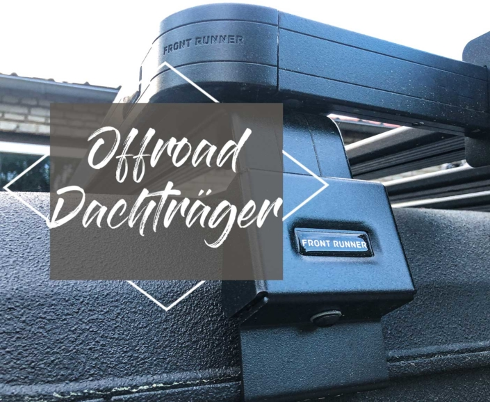 offroad-dachträger-front-runner
